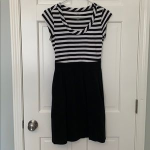 Never worn NO tags old navy dress